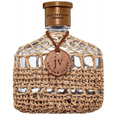 John Varvatos Artisan Acqua edt 125ml