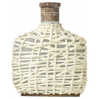 John Varvatos Artisan Pure edt 75ml