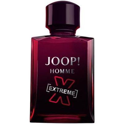 JOOP! Homme Extreme edt 75ml