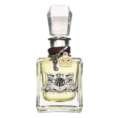 Juicy Couture edp 15ml
