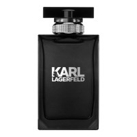 Karl Lagerfeld Pour Homme edt 50ml
