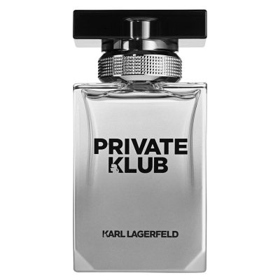 Karl Lagerfeld Private Klub Men edt 50ml