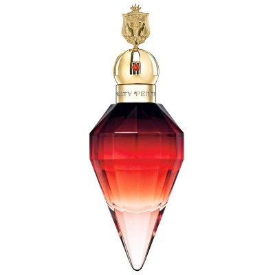 Katy Perry Killer Queen edp 30ml