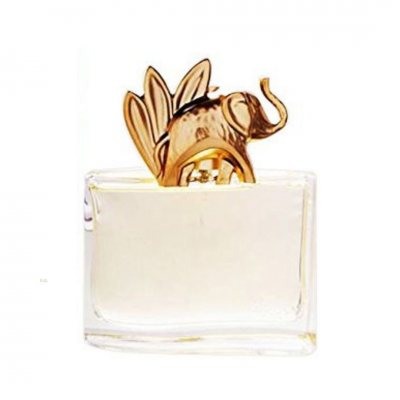 Kenzo Jungle Elephant edp 50ml