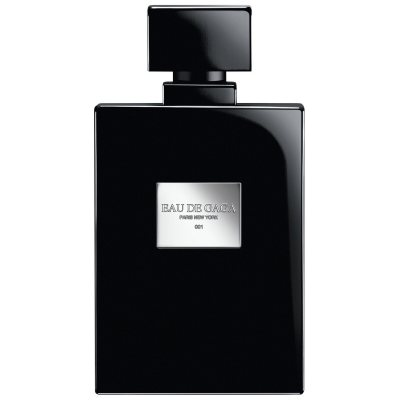 Lady Gaga Eau De Gaga edp 15ml