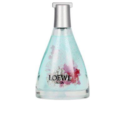 Loewe Agua De Loewe Mar de Coral edt 100ml