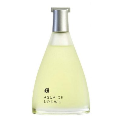 Loewe Fashion Agua De Loewe edt 50ml