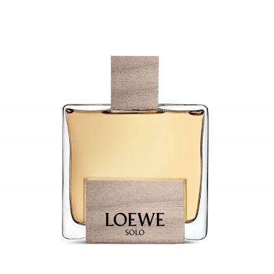 Loewe Fashion Solo Cedro edt 100ml