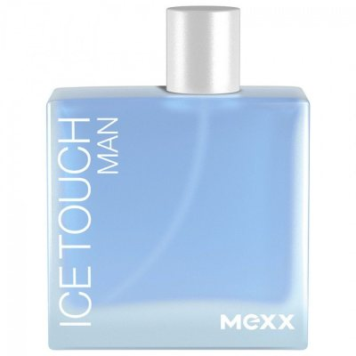Mexx Ice Touch Man edt 30ml
