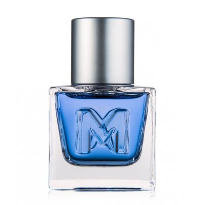 Mexx Man edt 30ml