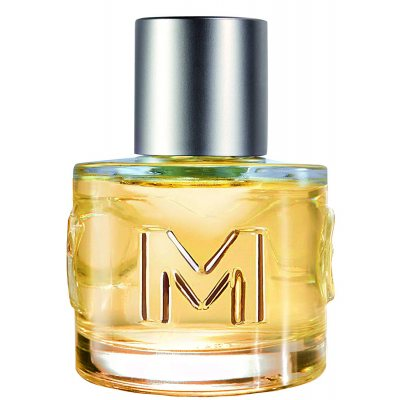 Mexx Woman edt 60ml