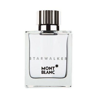 Mont Blanc Starwalker Pour Homme edt 75ml