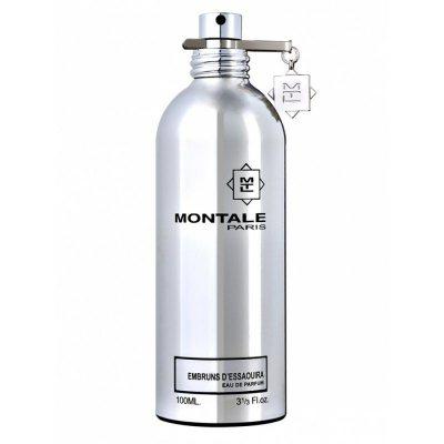 Montale Paris Embruns D'essaouira edp 100ml