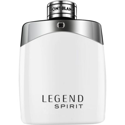 Montblanc Legend Spirit edt 100ml