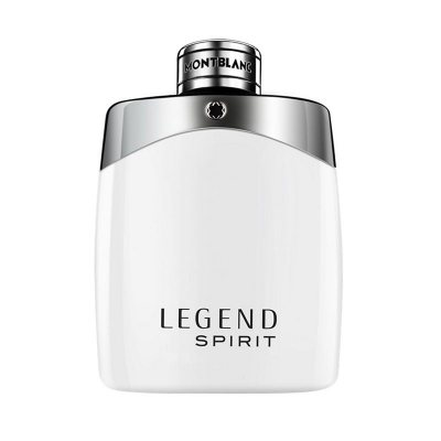 Montblanc Legend Spirit edt 200ml