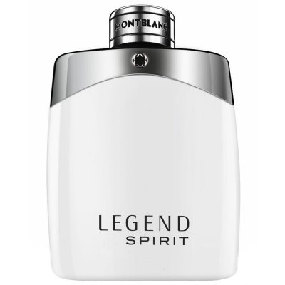 Montblanc Legend Spirit edt 50ml