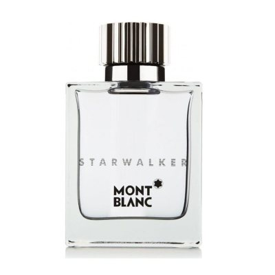 Montblanc Starwalker Pour Homme edt 50ml