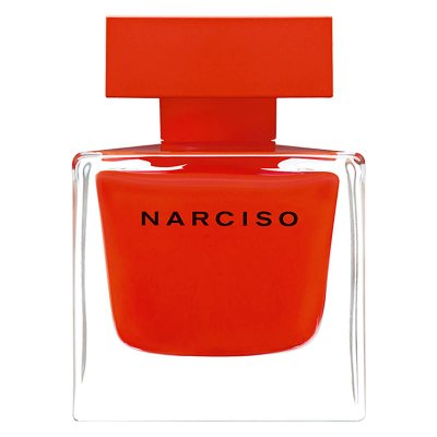 Narciso Rodriguez Narciso Rouge edp 150ml