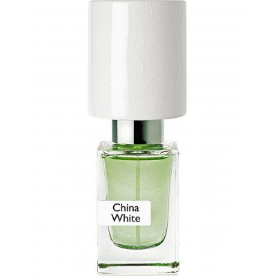 Nasomatto China White Parfum 30ml
