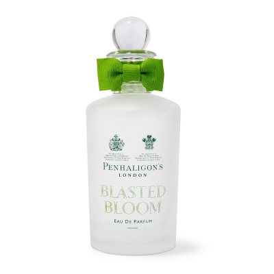 Penhaligon's Blasted Bloom edp 50ml
