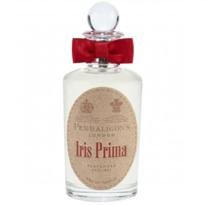 Penhaligon's Iris Prima edp 100ml