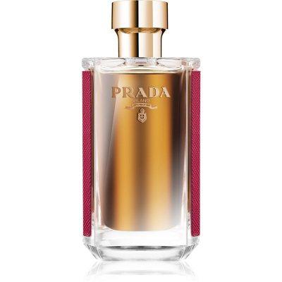 Prada La Femme Intense edp 50ml