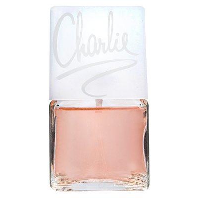 Revlon Charlie Chic edt 30ml