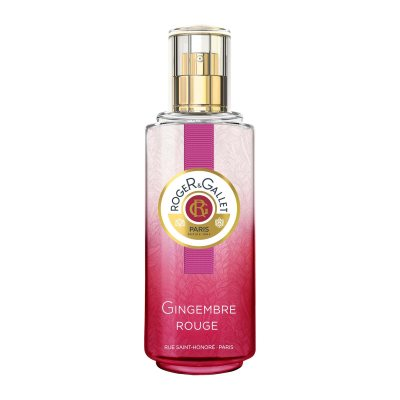 Roger & Gallet Gingembre Rouge edp 100ml