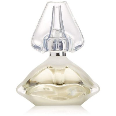 Salvador Dali Eau de Dali edt 30ml