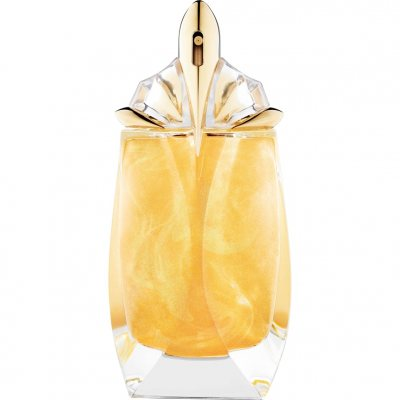 Thierry Mugler Alien Eau Extraordinaire Gold Shimmer edt 60ml