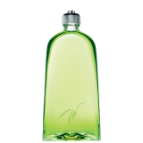 Thierry Mugler Cologne edt 300ml
