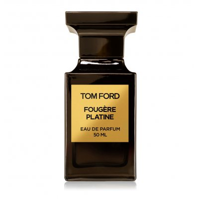 Tom Ford Private Blend Fougere Platine edp 50ml
