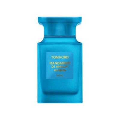 Tom Ford Private Blend Mandarino Di Amalfi Acqua edp 100ml
