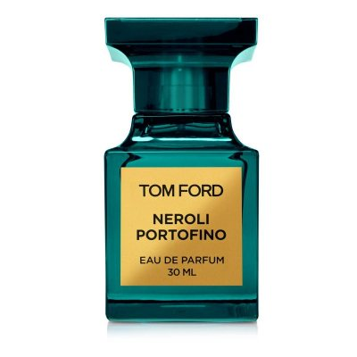 Tom Ford Private Blend Neroli Portofino edp 30ml