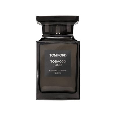 Tom Ford Private Blend Tobacco Oud edp 100ml