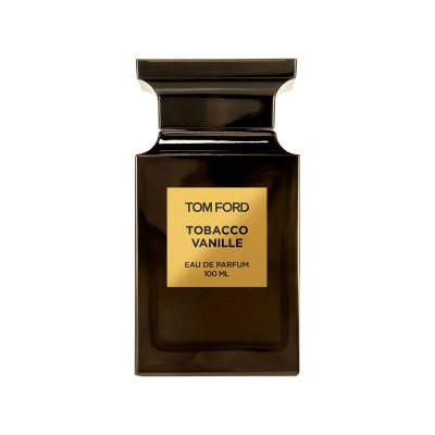 Tom Ford Private Blend Tobacco Vanille edp 100ml