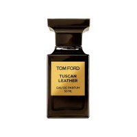 Tom Ford Private Blend Tuscan Leather edp 50ml