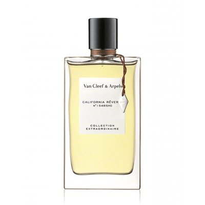 Van Cleef & Arpels California Reverie edp 75ml