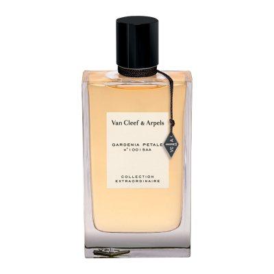 Van Cleef & Arpels Gardenia Petale edp 75ml