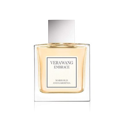 Vera Wang Embrace Marigold & Gardenia edt 30ml