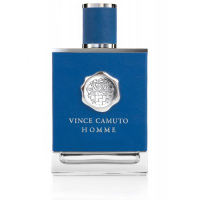 Vince Camuto Homme edt 100ml
