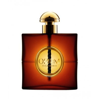Yves Saint Laurent Opium edp 90ml