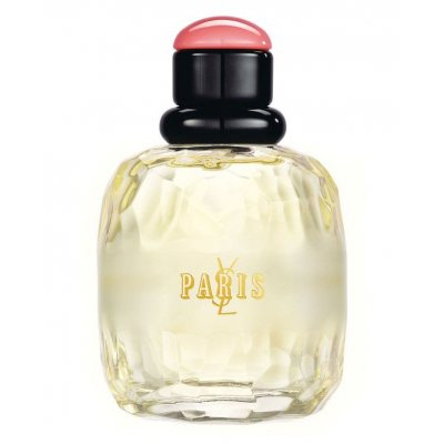 Yves Saint Laurent Paris edt 50ml