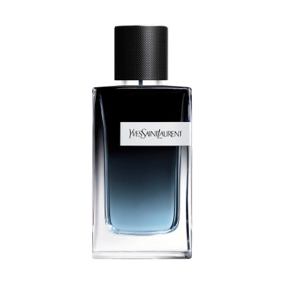 Yves Saint Laurent Y Men edp 100ml