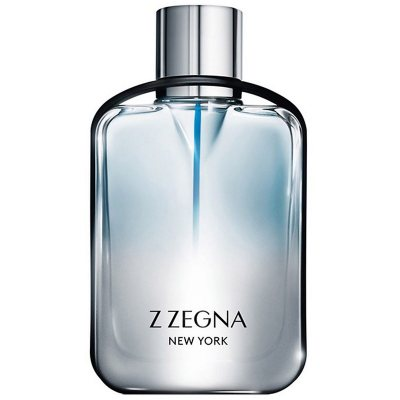 Zegna Z Zegna New York edt 50ml