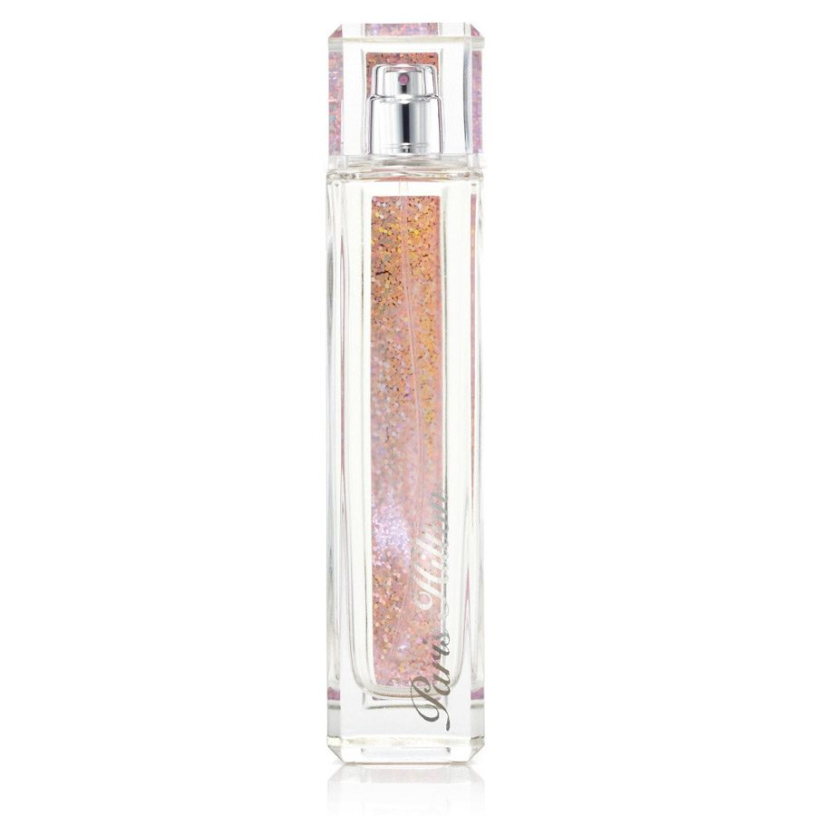 Paris Hilton Heiress edp 100ml