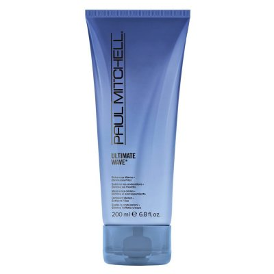 Paul Mitchell Curls Ultimate Wave 200ml