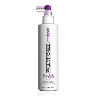 Paul Mitchell Extra Body Boost 250ml