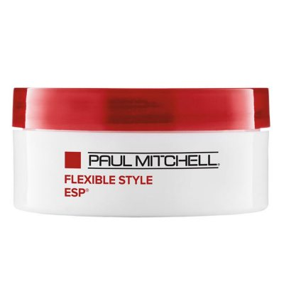 Paul Mitchell Flexible Style ESP 50g