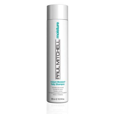 Paul Mitchell Instant Moisture Shampoo 300ml